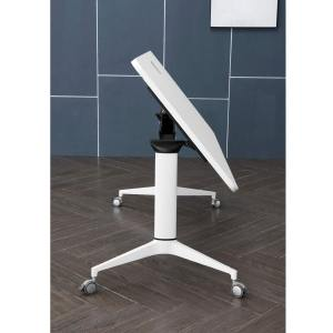 Pash Folding Seminar Table Leg (Nestable)